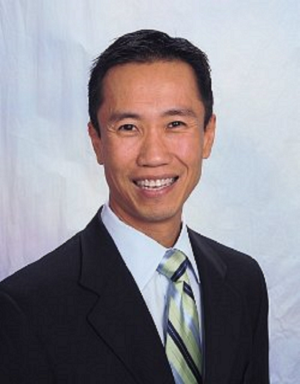 Martin Thai, MD